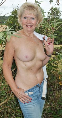 1000 images about mature older sexys on pinterest older women