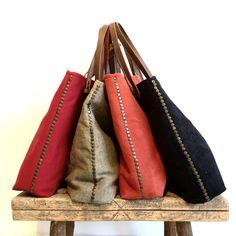 SO Colour's bag www.sobenstore.com