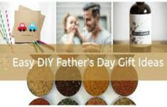 DIY Father's Day Gifts from Daughter: Easy Last Minute Homemade Gift Basket Id. - DIY Father's Day Gifts from Daughter: Easy Last Minute Homemade Gift Basket Id… – You are in the right place about DIY Fathe Cheap Fathers Day Gifts, Father's Day Unique Gifts, Fathers Day Crafts, Gifts For Dad, Homemade Gift Baskets, Diy Gift Baskets, Homemade Gifts, Diy Father's Day Crafts, Father's Day Diy