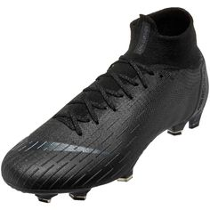 aebf37a2a7fe Black Ops pack Nike Superfly 6 Elite. Get it from SoccerPro. Nike Soccer,
