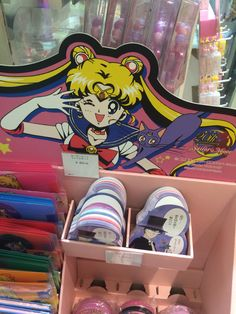 Sailor Moon, characters, anime Аниме, Сейлор Мун