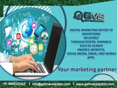 Optimize your business with getmaxsolution digital marketing services, web link:- Digital Marketing Strategy, Digital Marketing Services, Marketing Strategies, Online Marketing, Business Branding, Business Marketing, Seo Consultant, Career Development, Best Wordpress Themes