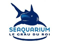 Le Seaquarium du Grau-du-Roi possède un requinarium unique en Europe ! Dans cet espace de 1000 m2 entièrement dédié aux squales, vous pourrez approcher les requins au plus près : une expérience qui ne manquera pas de subjuguer petits et grands !