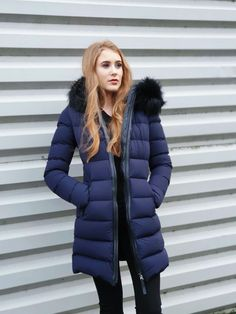 Browse the Sister Sale, with many of our products at fantastic prices with price reductions for a limited time only! Winter Sale, Cold Weather, Sisters, Winter Jackets, Street Style, Coat, Fashion, Winter Coats, Moda