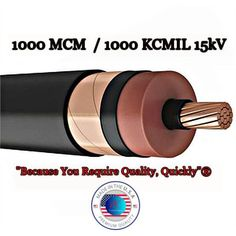 Mm to awg wire size conversion chart table calculator pdf 1000 mcm 15kv cable 1000 kcmil wire medium voltage power cable specification 1000 mcm 15kv keyboard keysfo Image collections