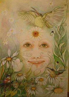 Nyár My Drawings, Painting, Art, Craft Art, Paintings, Kunst, Gcse Art, Draw, Drawings