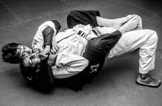 7 Awesome BJJ tips for Beginners