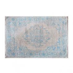 135x200 Oriental Rug | Eko Hali