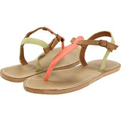 Just bought these! LOVE! zappo mobil, pastel, summer sandals, natural colors, inspir style, dream closet, summer shoes, mobil app, oneil trilog