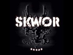 Best of Škwor (second part) Punk, Metal, Artwork, Work Of Art, Auguste Rodin Artwork