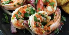 41 Delicious Low Calorie Recipes
