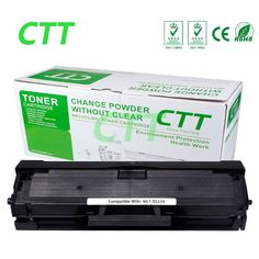 Big discount US $21.47  1pcs Compatible toner cartridge MLT D111S mlt-d111s 111 for Samsung M2022 M2022W M2020 M2021 M2020W M2021W M2070 M2071fh printer  #Compatible #toner #cartridge #mltds #Samsung #printer  #OfficeEquipment