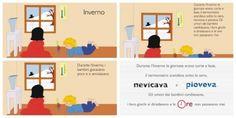 Classici su Twitter, fiabe digitali e tutor online: la scuola digitale al Salone di Torino