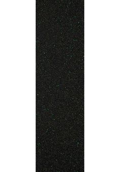 MOB-Griptape M-80-Green-Glitter - titus-shop.com  #Griptape #Skateboard #titus #titusskateshop