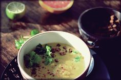 Food13.curry fish soup by zibi t on 500px
