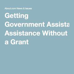 52 Grants Ideas Grants Government Grants Disability Grants