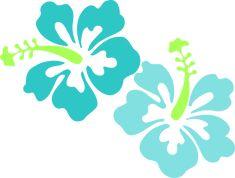 hawaiian clip art free downloads clipart panda free clipart rh pinterest com free printable hawaiian clip art free hawaiian clip art flowers