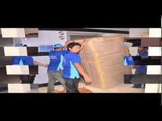 Tremendous assistance of acclaimed packers and movers in India allures keen clients more as it helps them in a highly efficient manner while using awesome gears and machines for service. Packers And Movers, Travel News, Manners, New Technology, Anonymous, Gears, Tourism, India, Awesome