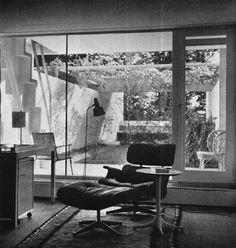 "jonasgrossmann: "" siedlung halen bei bern, architekten atelier 5, aus ""werk"" band 48, heft 2, 1961 @ seals """
