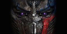 Transformers: The Last Knight Yeni Afişi Geldi - https://www.habergaraj.com/transformers-the-last-knight-yeni-afisi-geldi-450278.html?utm_source=Pinterest&utm_medium=Transformers%3A+The+Last+Knight+Yeni+Afi%C5%9Fi+Geldi&utm_campaign=450278