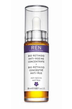 Best Retinol Creams - Retinol Products for Acne and Wrinkles - Elle#slide-1#slide-1#slide-1