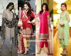 salwar_kaneez_cigarette_pants_designs.jpg (955×767)