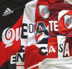Escudo River Plate, Rugby, Football, Instagram, Emilia Clarke, Ariel, Sport, Home, Amor