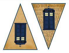 banner ideas  http://fc03.deviantart.net/fs71/f/2013/008/d/3/doctor_who_banner_by_holsen08-d5qwsyp.jpg