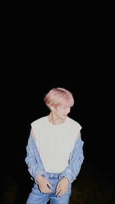 NCT Dream Jisung wallpaper These are edited by me - do not reupload without credit requested // requests are open! Nct Taeyong, Nct 127, Fandom, Kpop, Park Ji-sung, Ntc Dream, Park Jisung Nct, Andy Park, Nct Dream Jaemin