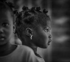 Twins - Sénégal
