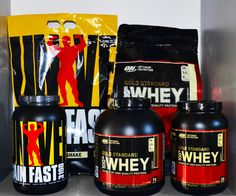 Profita de reduceri la produse precum Muscletech - Premium Whey Protein - kg, Scitec - Whey Protein - cu Livrare in Ktm Rc 200, Gold Standard Whey, 100 Whey Protein, Workouts, Nutrition, Work Outs, Excercise, Workout Exercises, Fitness Exercises