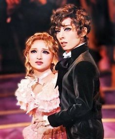 Theatre, Musicals, Japanese, Pictures, Collection, Yahoo, Fashion, Photos, Moda