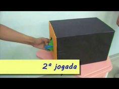 jogos matemáticos na educação infantil.wmv