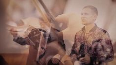 Олег Скрипка та НАОНІ - Tombe La Neige (Live)