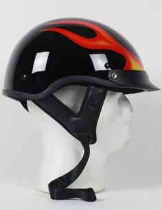 1F_DOT_FLAME_SHORTY_MOTORCYCLE_HELMET__27393_1397241905_1280_1280