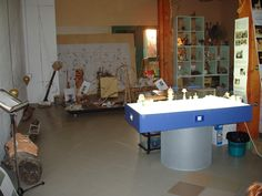 Scuola dell'infanzia Paulo Freire - Reggio Emilia Reggio Emilia, Learning Spaces, Learning Environments, Reggio Children, Light Table, Early Childhood, Preschool, Studio Spaces, Atelier