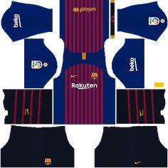 Fc Barcelona, Barcelona Football, Soccer Logo, Basketball Jersey, Barcelona Champions League, Soccer Kits, Messi, Club, Ninja