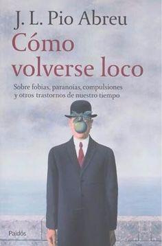 ¿ QUIERES COMPRAR LOS LIBROS ?SOLO MANDANOS UN CORREO Asigmarlibros@yahoo.com.mxY EN BREVE TE MANDAMOS UN CORREO CONLAS FORMAS DE PAGO, A TUS ORDENES,SALUDOSPRECIO SIGMAR $ 298.00 PESOSCON ENVIO GRATIS POR CORREO REGISTRADO 2 A 9 DIAS A TODA LA REPUBLICA MEXICANAO POR FEDEX 1 A 3 DIAS AUMENTA $ 128.00 PESOS= $ 426.00 PESOSOFERTAS SIGMARLIBROSCOMPRA DE UN LIBRO ENVIO GRATIS POR CORREO REGISTRADOCOMPRA DE DOS O MAS LIBROS 10 % DE DESCUENTO y ENVIO GRATIS POR CORREO REGISTRADOCOMPRA DE TRES O…