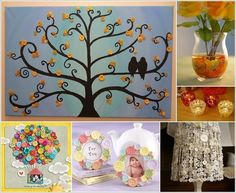 10-cute-button-crafts-for-your-home-decor-a
