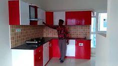 ramya modular kitchen & interiors - YouTube