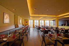 Argentina Steakhouse und Restaurant - Eventlocation in Uster