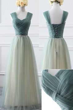 Cute Homecoming Dresses, Bridesmaid Dresses, Prom Dresses, Dress Prom, Sleeve Dresses, Dress Wedding, Wedding Reception, Dresses With Sleeves, Pretty Outfits