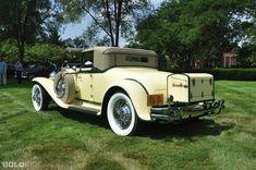 1931 Cord L-29 Cabriolet 03 http://c.images.boldride.com/cord/1931/cord-l-29-cabriolet.2000x1328.Mar-04-2012_13.51.59.042896.jpg