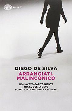 Arrangiati, Malinconico di Diego De Silva https://www.amazon.it/dp/8806225782/ref=cm_sw_r_pi_dp_x_9-UEzbDR0G8EQ