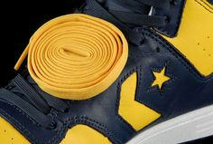 43 Best Converse images in 2019   Converse shoes, Converse