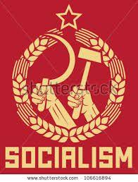 stalinist propaganda - Google Search