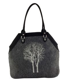 60f8ab57fa138f 538 Best Fashion: Bag It images | Italian leather, Clutch bags, Hand ...