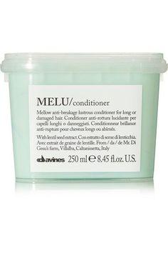 Davines | Melu Conditioner, 250ml | NET-A-PORTER.COM