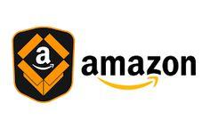 Shoppingmantraz: Amazon Prime Day Sale 2017: Exclusive access to ov...