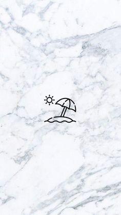 Cute Backgrounds, Phone Backgrounds, Cute Wallpapers, Wallpaper Backgrounds, Iphone Wallpaper, Instagram Logo, Instagram Design, Instagram Story Template, Instagram Story Ideas